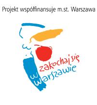 Program pomocy osobom z autyzmem lub pokrewnymi zaburzeniami i ich rodzinom – Ośrodek Integracji Społecznej